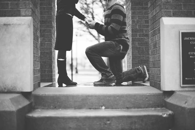 Propose
